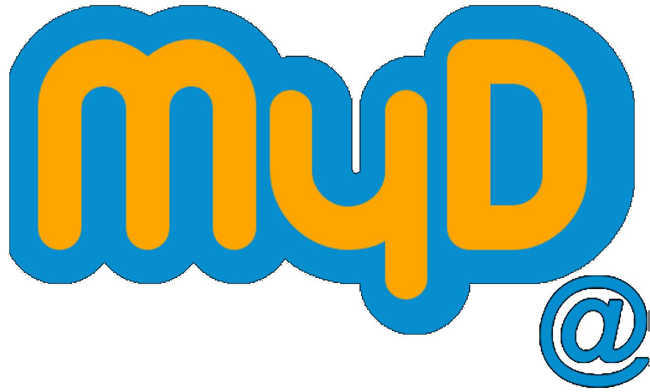 M&D Online